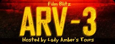 ARV3 Banner