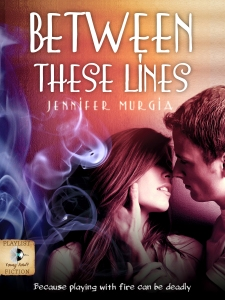 Between These Lines Cover jpeg Thumbnail Version (2)