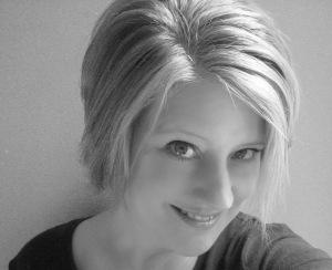 SHP Author Photo - Jennifer Murgia (updated headshot)