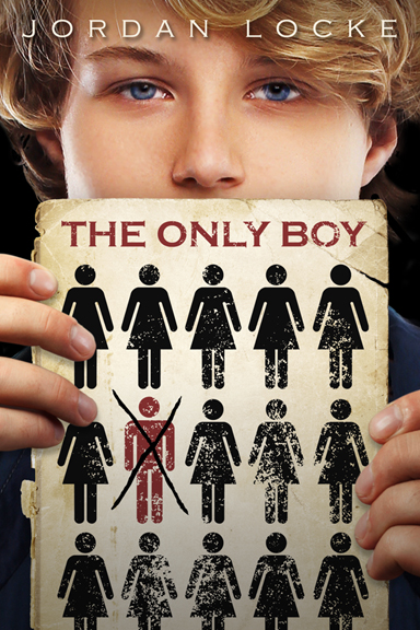 TheOnlyBoy_cover4x6