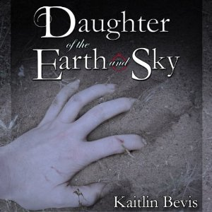 Daughter of the Earth and Sky Audio Book