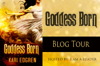 Goddess-Born-Tour