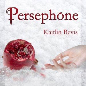 Persephone Audio Book