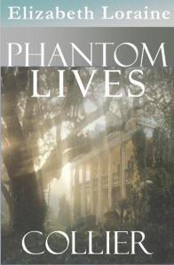 Phantom Lives