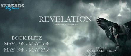 revelation-banner