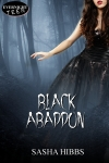 black-abaddon2