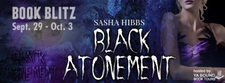 black-atonement banner