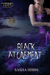 black-atonement