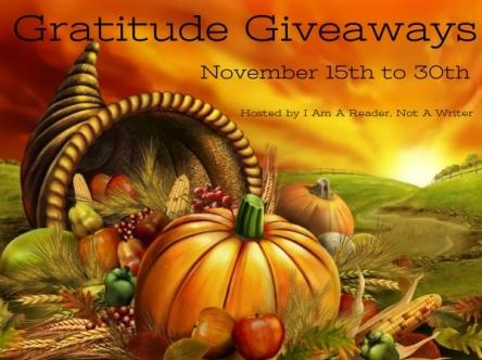 gratitude-2013