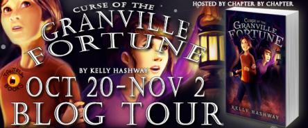 Granville-Fortune-Banner