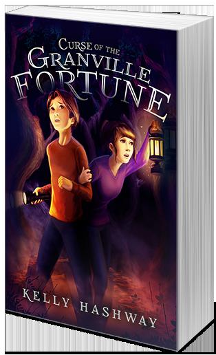 Granville-Fortune-cover
