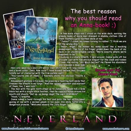 ad neverland