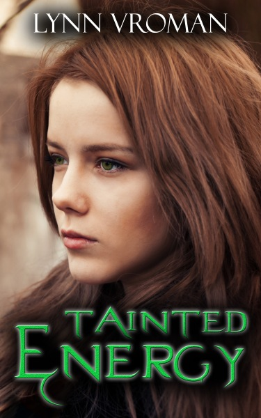 Tainted EB