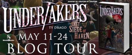 Undertakers-4-Banner