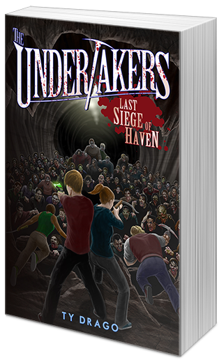 Undertakers-4-cover