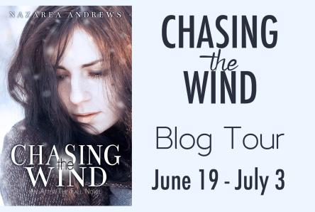ChasingtheWind_BlogTour (1)