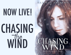 ChasingtheWind_LIVE