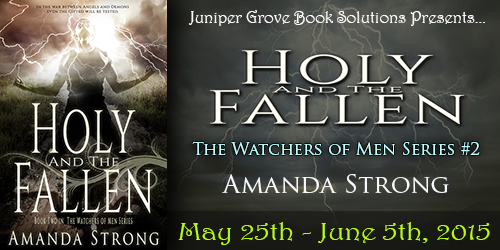 Holy-and-the-Fallen-Tour-Banner