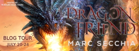 dragonfriend tour banner