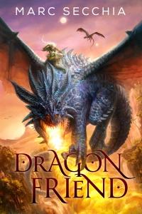 Dragonfriend_Final_1800x2700