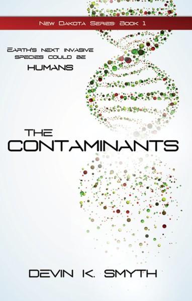 The-Contaminants-652x1024